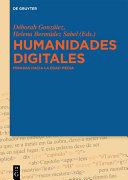 Humanidades Digitales: Miradas hacia la Edad Media