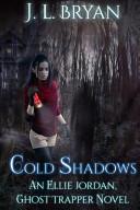 Cold Shadows image