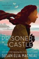 The Prisoner in the Castle Pdf
