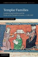 Templar Families