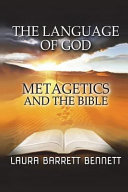 The Language of God Book