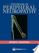 Textbook of Peripheral Neuropathy Book
