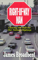 Right Of Way Man