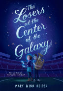 The Losers at the Center of the Galaxy Pdf/ePub eBook