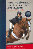 Judging Hunters and Hunter Seat Equitation