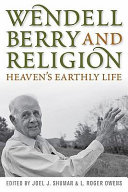 Pdf Wendell Berry and Religion