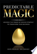 Predictable Magic