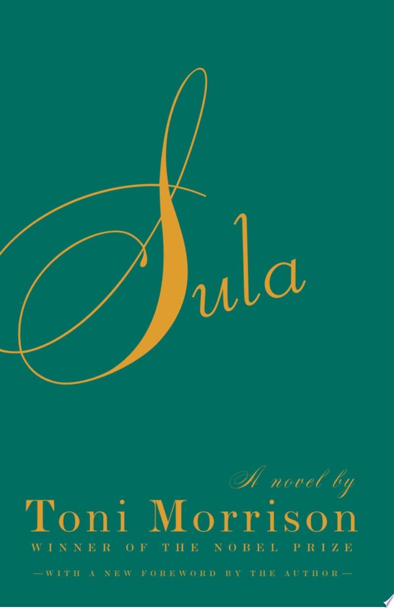 Sula image
