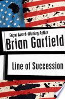 Line of Succession