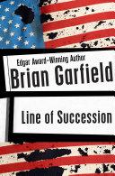 Line of Succession Pdf