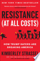 Resistance  At All Costs
