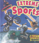 Extreme Sports ebook