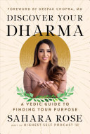 Discover Your Dharma