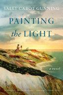 Painting the Light [Pdf/ePub] eBook