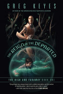 The Reign of the Departed [Pdf/ePub] eBook