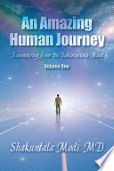 An Amazing Human Journey
