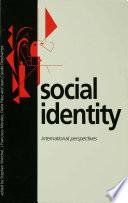 Social Identity Book