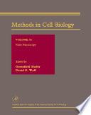 Video Microscopy Book PDF