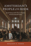 Amsterdam's People of the Book
