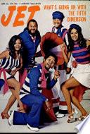 Jun 10, 1971