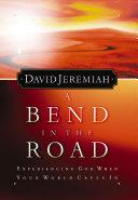 A Bend in the Road [Pdf/ePub] eBook