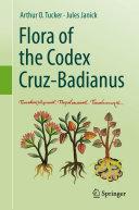 Flora of the Codex Cruz Badianus