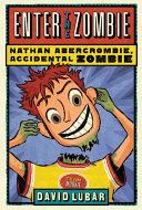 Enter the Zombie [Pdf/ePub] eBook