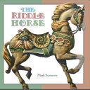 The Riddle Horse