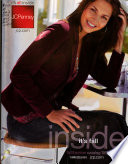 JCPenney [catalog].