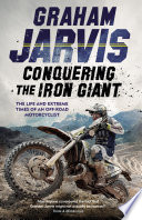 Conquering the Iron Giant Book