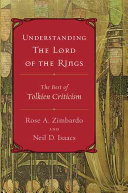 Understanding The Lord of the Rings
