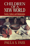 Children of a New World [Pdf/ePub] eBook