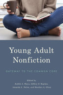Young Adult Nonfiction