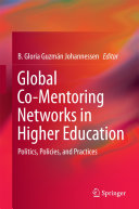 Global Co Mentoring Networks in Higher Education