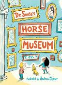 Pdf Dr. Seuss's Horse Museum Telecharger