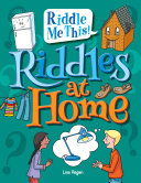 Riddles at Home