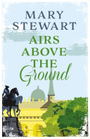 Airs Above the Ground [Pdf/ePub] eBook