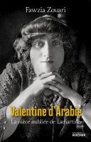 Pdf Valentine d'Arabie Telecharger