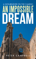 An Impossible Dream ebook