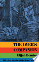 The Dyer's Companion