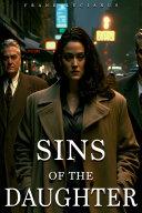 Sins of the Daughter Pdf/ePub eBook