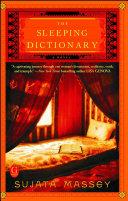 Pdf The Sleeping Dictionary