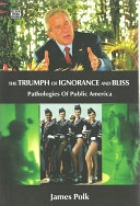 The Triumph Of Ignorance And Bliss Book PDF