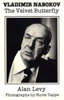 Vladimir Nabokov [Pdf/ePub] eBook