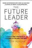 The Future Leader