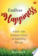 Endless Happiness