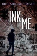Ink Me Pdf