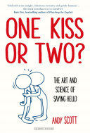 One Kiss or Two