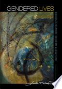 """Gendered Lives"" by Julia T. Wood"