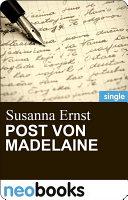 Post von Madelaine